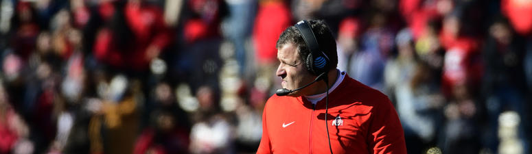 Colin Hass-Hill: Not a shock that Schiano is out