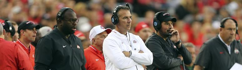 Bobby Carpenter: The Ohio State program shouldn't miss a beat with Ryan Day as coach