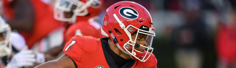 Quincy Avery: Ohio State getting an elite passer in QB Justin Fields