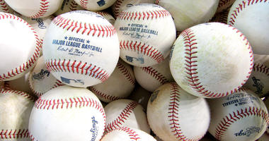 Chris Rose: MLB expansion will happen at some point