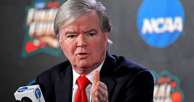 Dan Wolken: The NCAA can fix a lot of this by following the Olympic model