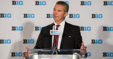 Tim May: The OSU investigation is still murky, We don't know what they are looking at