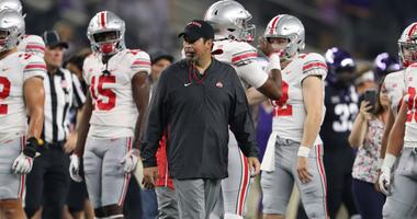 Doug Lesmerises: I'm not surprised by Urban's retirement but I'm not sure about Ryan Day as the next coach