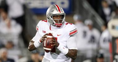 No. 3 Ohio State welcomes Indiana; Battle of I-75 heads to Toledo