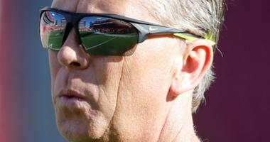 Cecil Shorts: Browns OC Todd Monken is aggressive, fits what Baker Mayfield does