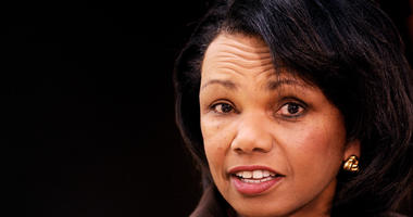 Condoleezza Rice releases statement on Browns' head coach opening