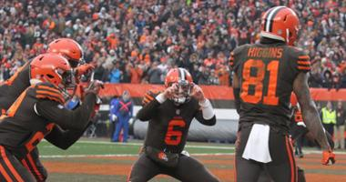 Daryl Ruiter: Because of expectations, The Browns won't be able to sneak up on any other team in 2019