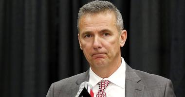 Pete Fiutak: Urban Meyer's health an issue, but re-charging the battery will likely lead to him coaching again