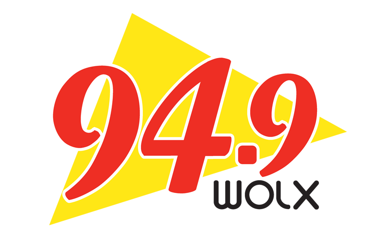 Join Jim Mcgaw At Schoepp Motors 94 9 Wolx