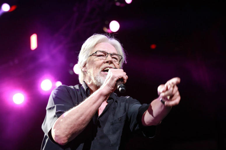 1043 fm womc detroit detroit classic hits radio countdown clock appears on bob segers website spiritdancerdesigns Images
