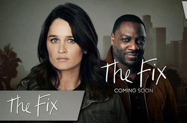 The Fix - Official Trailer