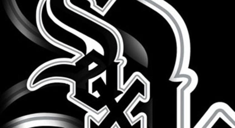 0c14a9a4109 Single-Game White Sox Tickets Go On Sale March 2