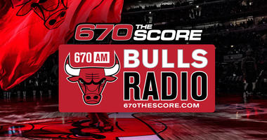 Bulls Announce Front Office Promotions