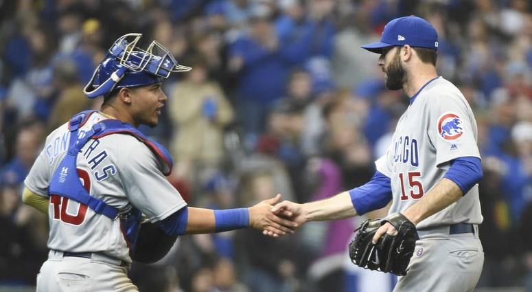 Pitch Framing Tactics Under A Bit More Scrutiny In MLB | 670 The Score