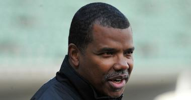 White Sox executive vice president Kenny Williams