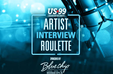 Interview-Roulette