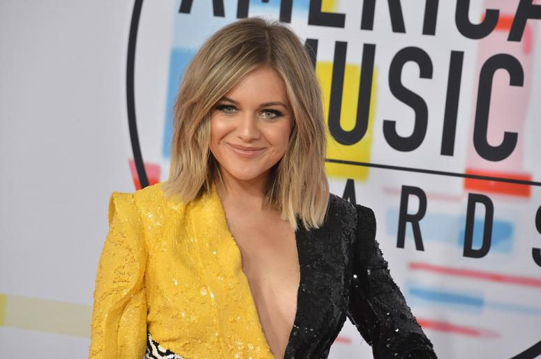 Kelsea Ballerini - 2018 American Music Awards