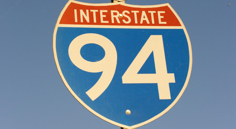 MDOT: I-94 Summer Construction Project Will Impact Airport Traffic