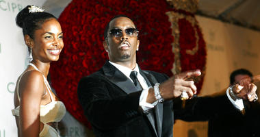 Diddy's Former Girlfriend And Mother To 3 Children Dies