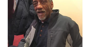 Highland Park Police Searching For Missing 65-Year-Old Psychopathic Man