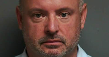 Jail Doc Accused Of Trading Candy, Tobacco For Sex Acts