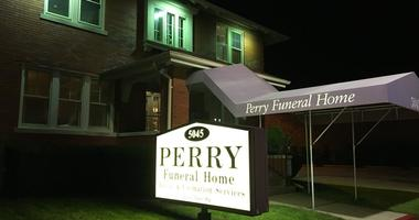State Seeks To Permanently Close Funeral Home After 63 Fetal Remains Discovered
