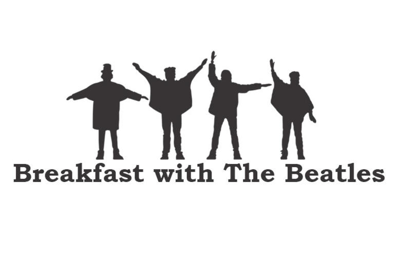 breakfast with the beatles 93 xrt