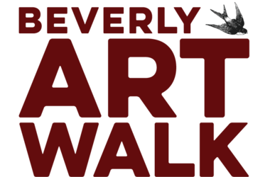 5th Annual Beverly Area Art Walk and Artist Studio Tour