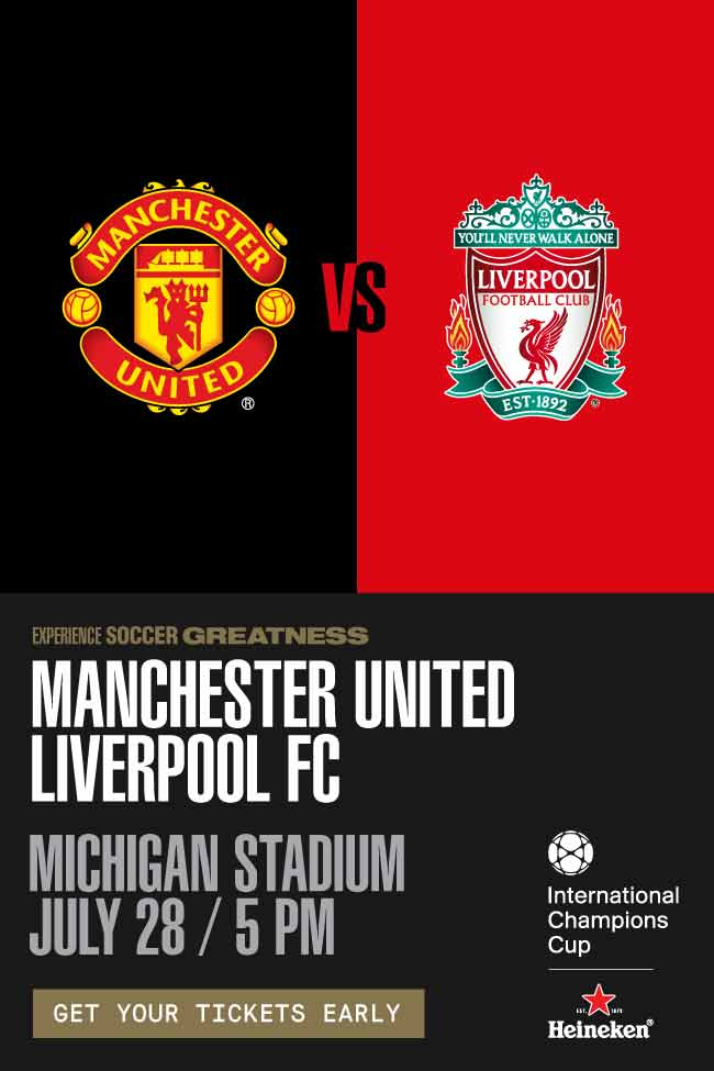 liverpool vs manchester united tickets
