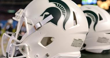 CBS Sports Says Michigan State Is The Best College Football Team In Michigan