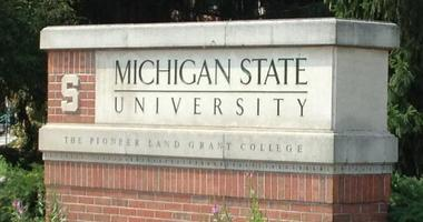 Another Epic Failure At MSU By Engler [Opinion]
