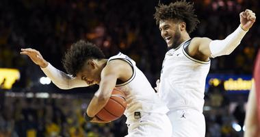 Ticket Bracketology: Moving Week Brings Big Opportunity For Michigan [VIDEO]