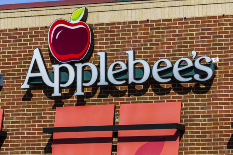 dollar zombie applebees creates 1 halloween themed drink for october