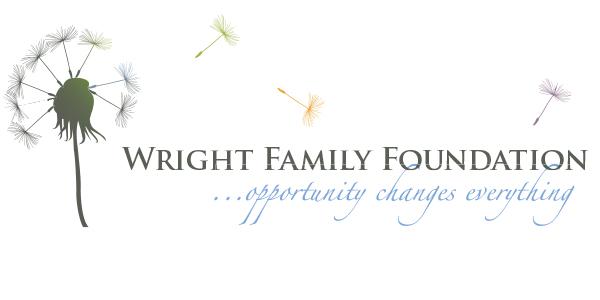 Wright Family Foundation
