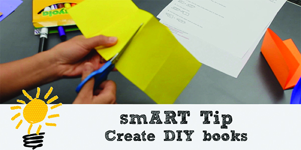 Pat Cruz smART Tip_blog header