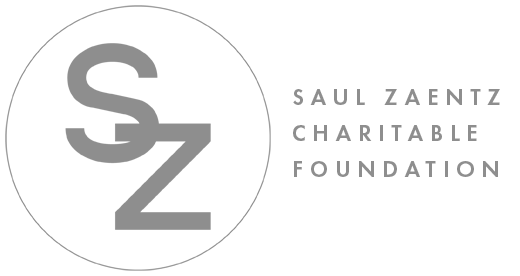 Saul Zaentz Charitable Foundation