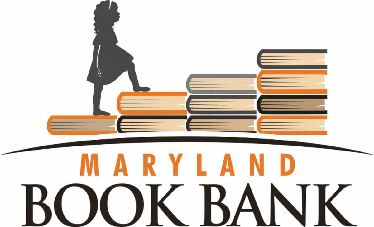 Maryland Book Bank