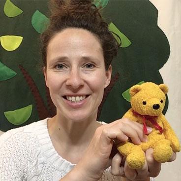 Early Learning Week Natasha-Mirny