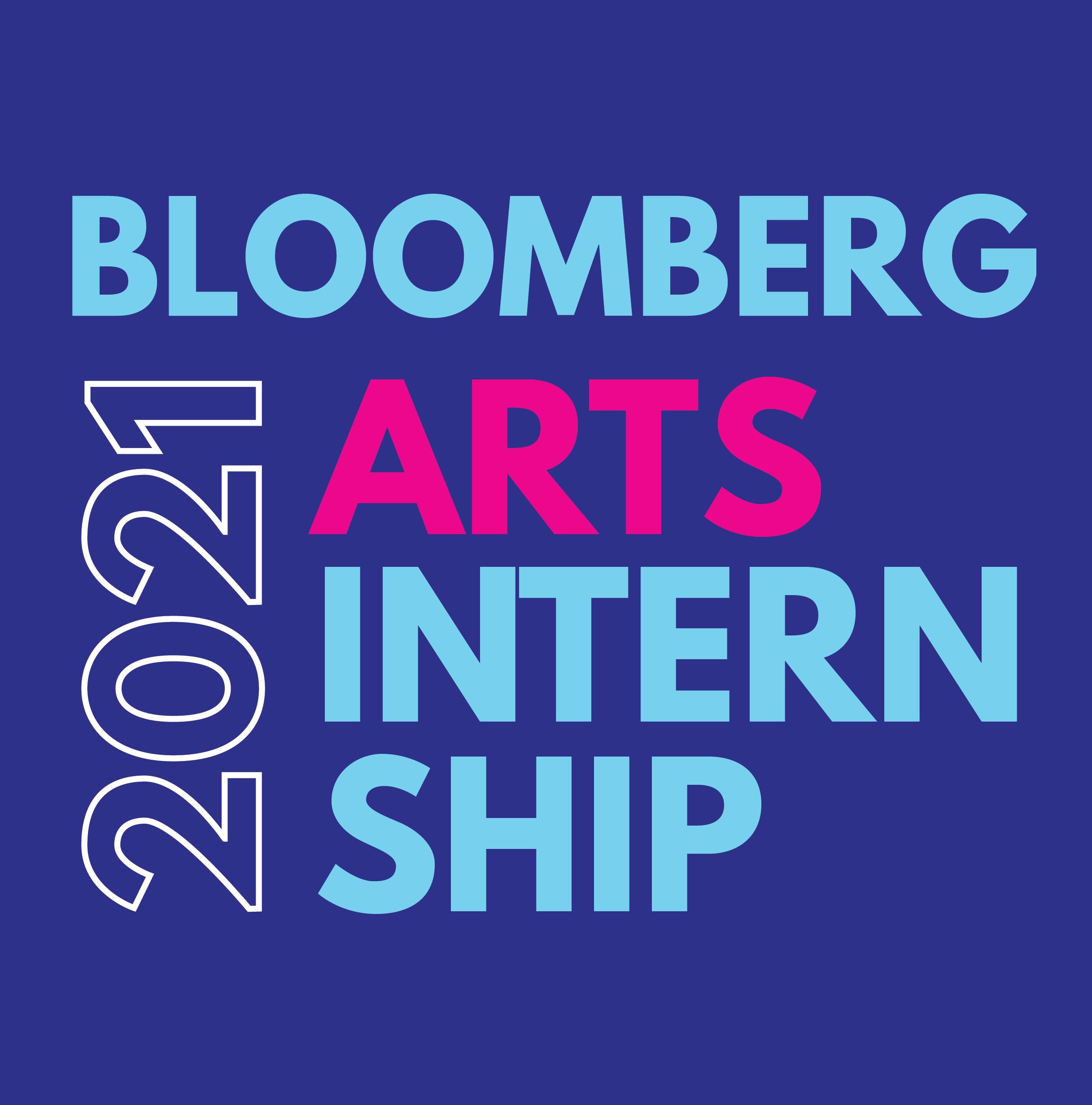 2021 BAI logo