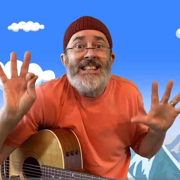 silly-songs-barnyard-bard-alden-phelps
