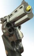 Tube Strip Gun Rust Protection