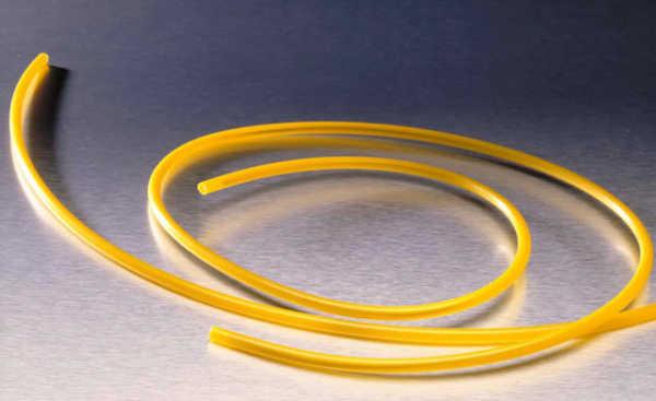 Tube and Barrel Strip