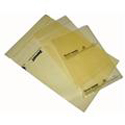 VCI Poly Bag Rust Prevention