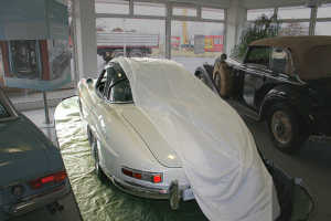 Zerust Products Car Covers Rust Prevention