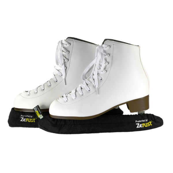 Skate Guard Covers