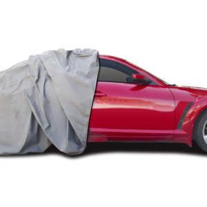 car rust prevention