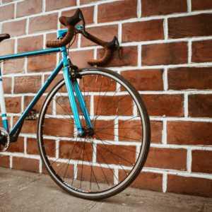 Zerust bicycle covers
