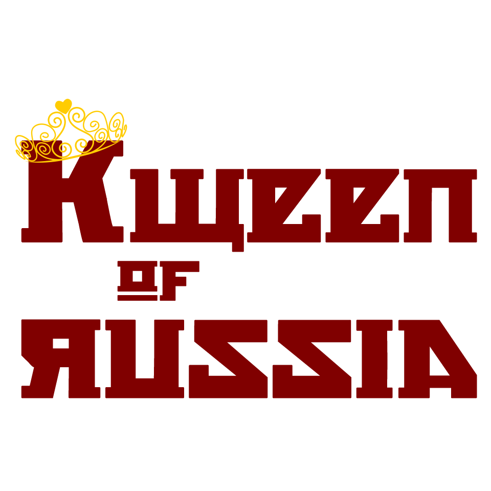 Kween of Russia
