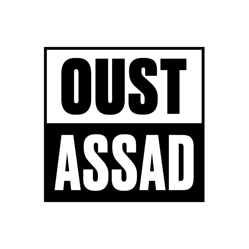 Oust Assad