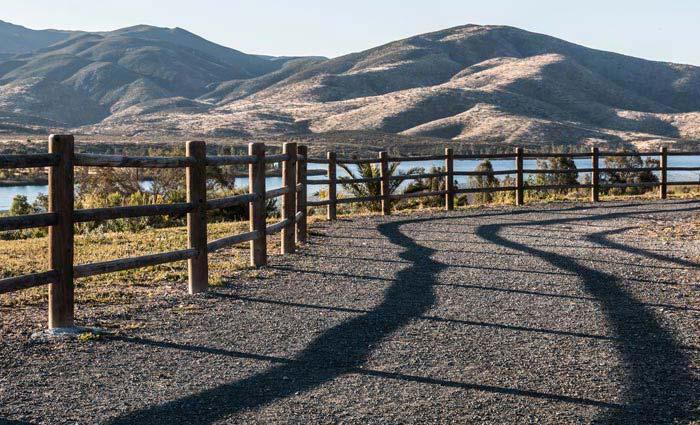 Chula Vista, CA | Chula Vista has the lowest wind variance